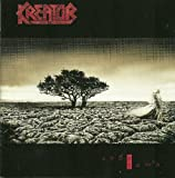 Endorama by Kreator