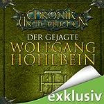 Der Gejagte (Die Chronik der Unsterblichen 7) | Wolfgang Hohlbein