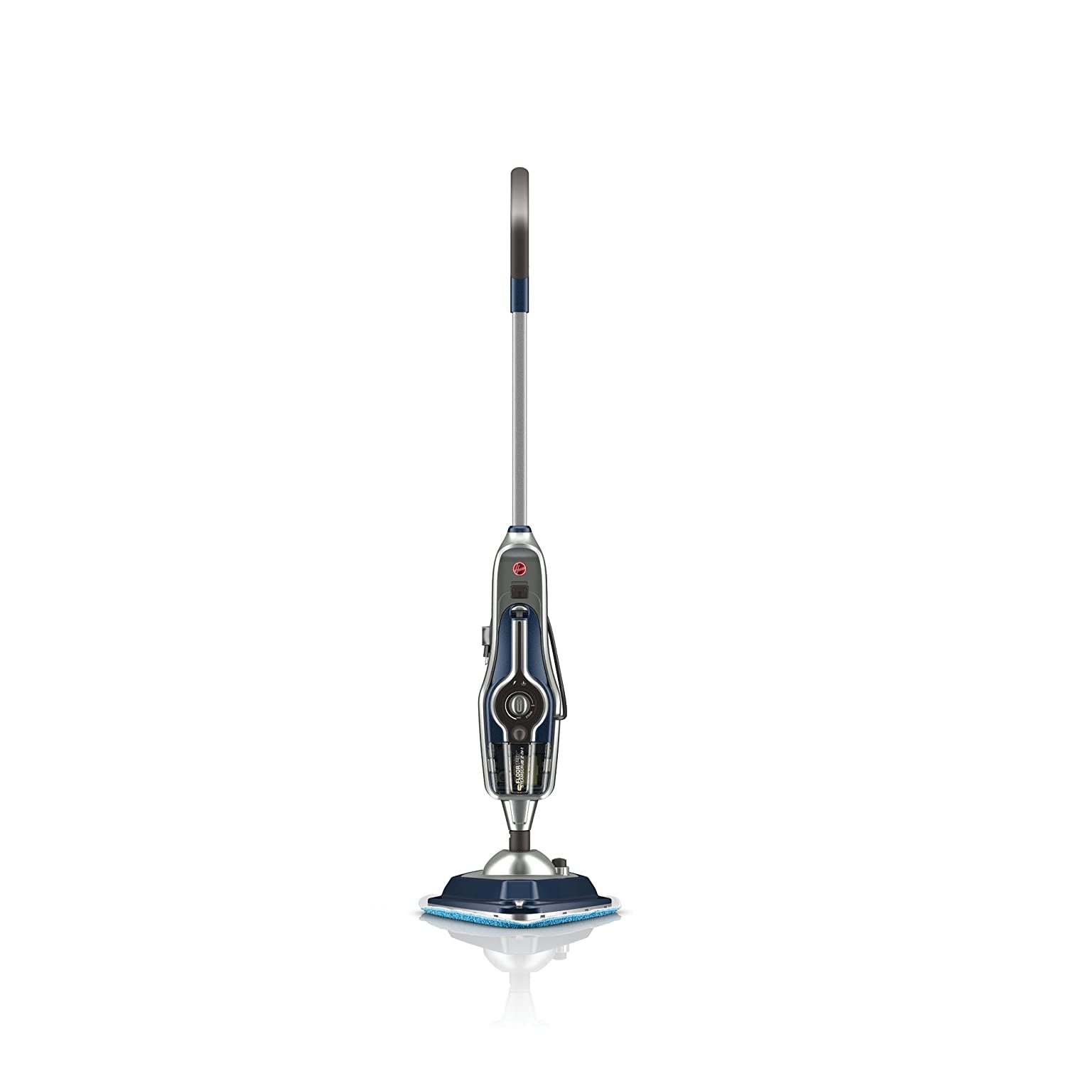 Hoover FloorMate SteamScrub 2-in-1 Hard Floor Steamer, WH20440PC