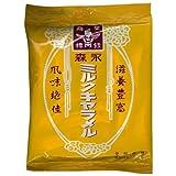 森永 ミルクキャラメル袋97g