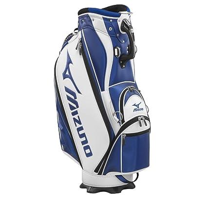 Amazon.com: Mizuno Golf Tour Bolsa, 9.5-Inch: Sports & Outdoors