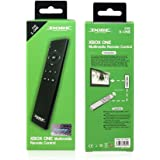 XBOX ONE MultiMedia Remote Control for XBOX ONE Console by Dobe