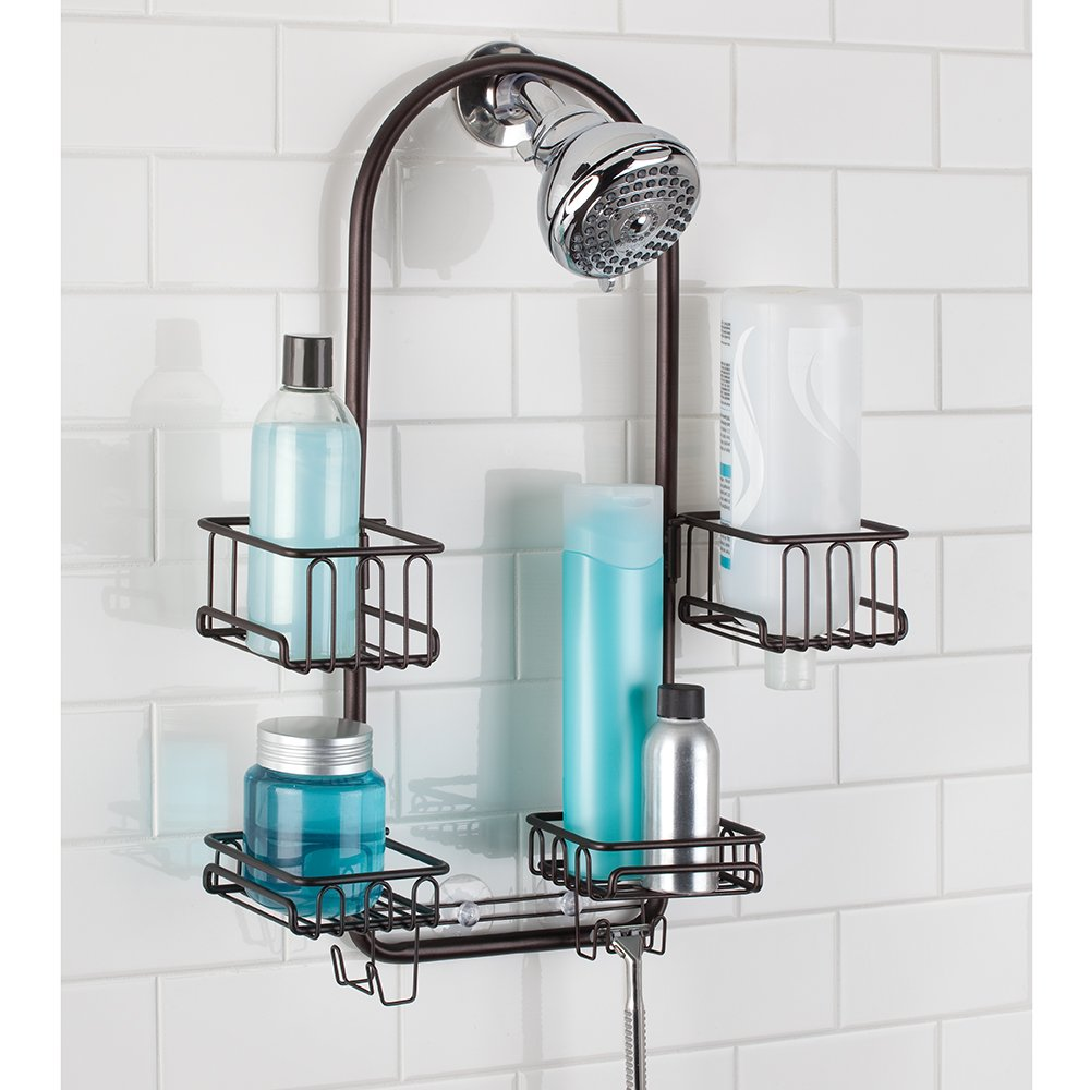 Asb Shower Parts - Cintinel.com