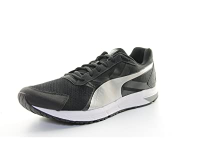 Chaussures running femme Valor Ii PUMA