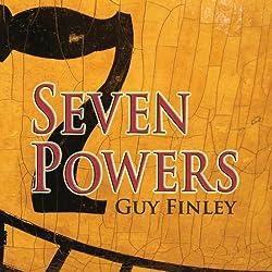 Seven Powers