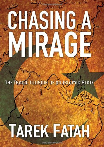 Chasing a Mirage: The Tragic lllusion of an Islamic State