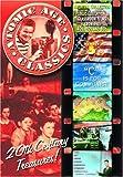 Atomic Age Classics, Volume 5: C Is For Communist