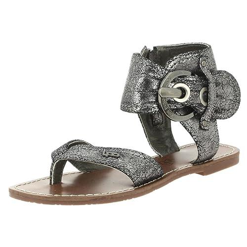 thalie m Femme Les Petites Bombes thalie m  Amazon.fr  Chaussures et ... dd9e3ecf0b04