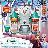 Cra-Z-Art Disney Frozen II Slushy Treat Maker