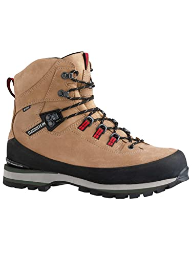 Dachstein Dolomit D Tex 311012 10003806 Herren Trekking & Wanderschuhe