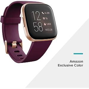 Amazon.com: Maypott Fitness Tracker Smart Watch, Sport ...