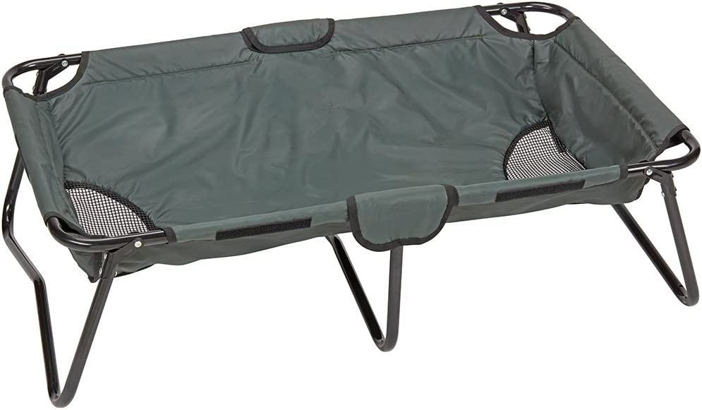 TF Gear Banshee Carp Cradle
