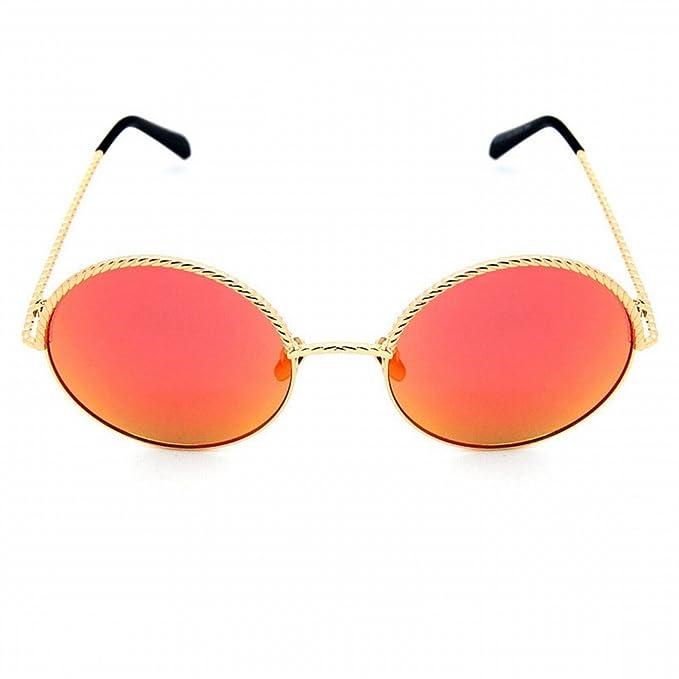 XW Sommer Outdoor-Sonnenbrille Anti UV Sonnenbrille von Schönheit Augen Weich Aufkleber, D