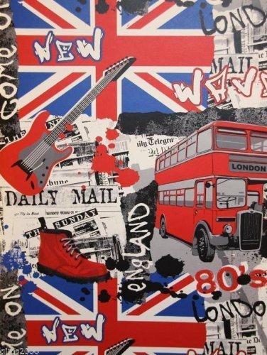 Download 970+ Wallpaper England Gratis Terbaik