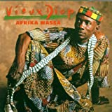 Afrika Wassa
