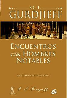 Encuentros con hombres notables sus libros [PUNIQRANDLINE-(au-dating-names.txt) 59