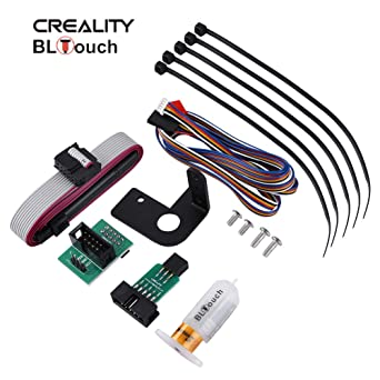 3D Touch Levelling Sensor Probe Auto Level for CR10  Ender3 Creality Printer