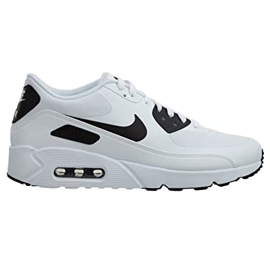 65a3fb79522ce Amazon.com | Nike Mens Air Max 90 Ultra 2.0 Essential Low Top Lace ...