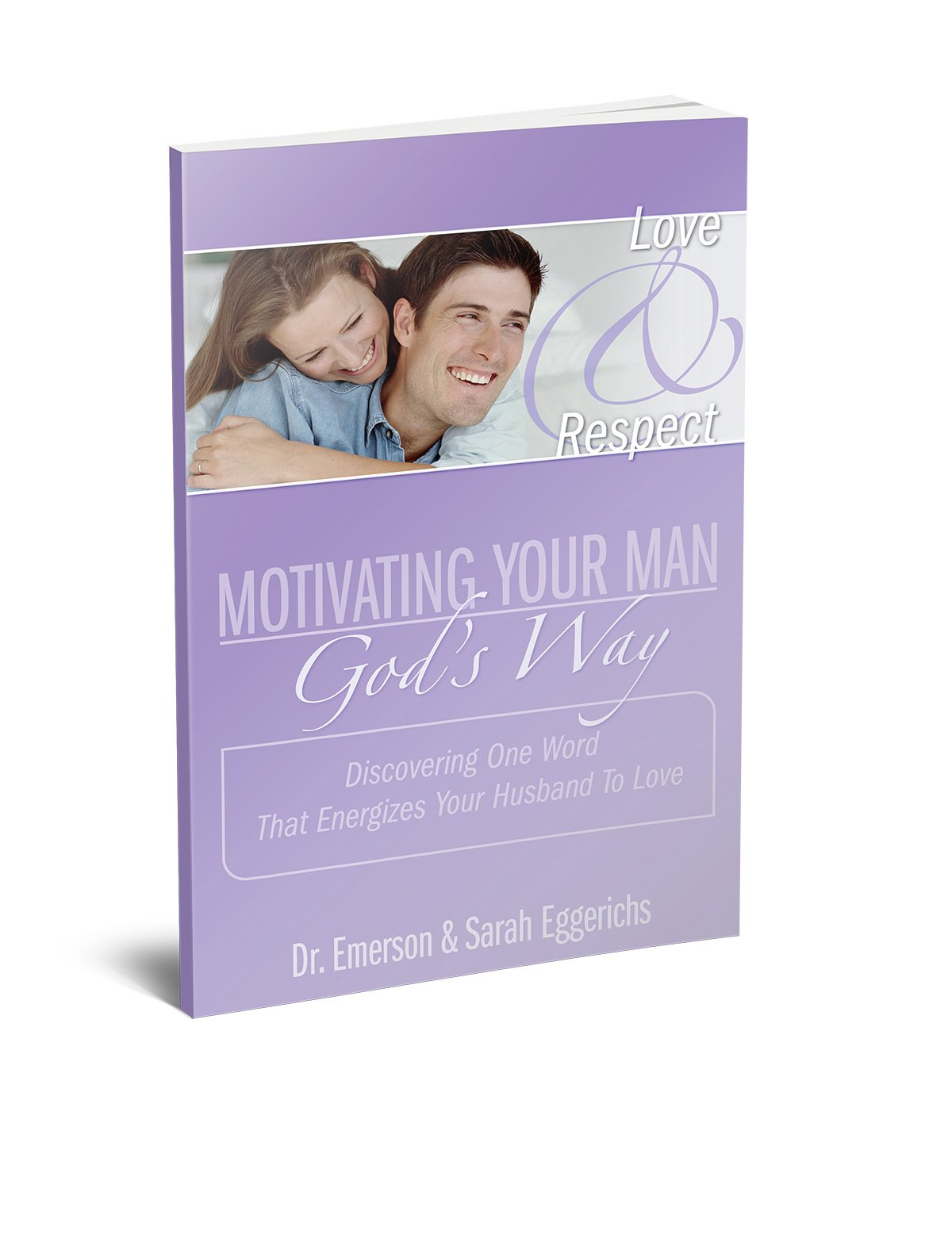 Motivating Your Man, God's Way (Discovering One Word That Energizes Your Husband To Love) pdf