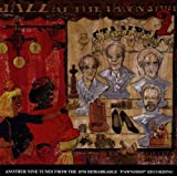 Jazz at the Pawnshop 2 by Domnerus, Arne (1997-12-01)