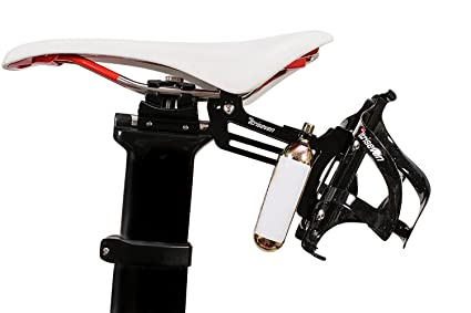 The 8 best saddle bottle cage
