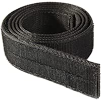 High Speed Gear Hook & Loop Inner Duty Belt, Made in the USA