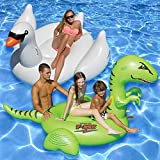 Swimline 90624-21