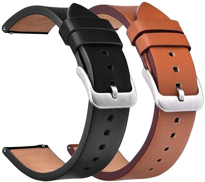 v-moro para Samsung Gear S3 Classic/Frontera Smartwatch ...