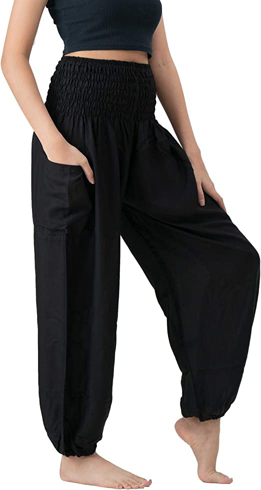 Hippie Pants-Length 41-Hips 48-wide leg pants,Palazzo,Bohemian gypsy,Festival clothing,boho hippie,yoga pants,women/'s pants,women/'s cloths