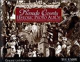 Nevada County Historic Photo Album, Union and Nevada Historical Society, 1891395645