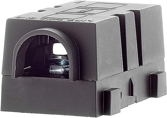 K24 Sicherungshalter 09398 Sicherungshalter Sicherungsdose Sicherungskasten Für Midi Sicherungen Auto
