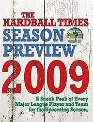 The Hardball Times Season Preview 2009