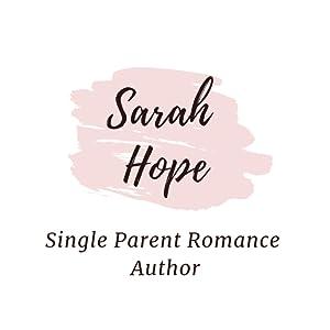 Sarah Hope