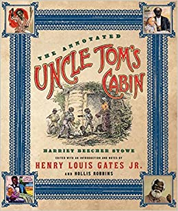 Uncle Tom's Cabin: Breaking Down a Gendered Genre and a Genre of Gender