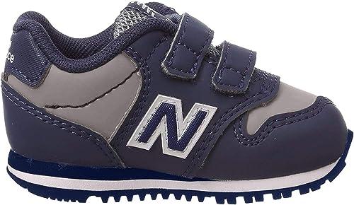 chaussures new balance 27