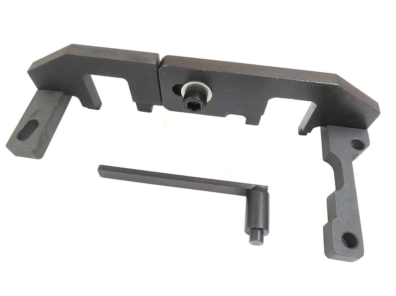 Mekanik Kit doutils de synchronisation pour Peugeot 1.0Vti 1.2VTi Psa Peugeot 108 208 308 2012-15 3 cylindres