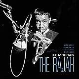 The Rajah (Blue Note Tone Poet Series) [LP]
