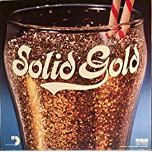 Solid Gold: Special Collector's Edition