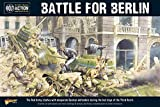 Bolt Action The Battle For Berlin Battle Set