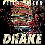 Drake: The Burned Man, Book 1 | Peter McLean