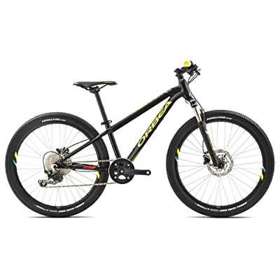 VttRouteBmx La Ici Est Mtptrade Vélo Pièces top Boutique hsxQdBtCr