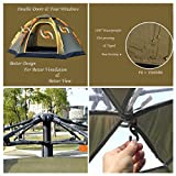 Wnnideo-Instant-Family-Tent-4-5-Person-Large-Automatic-Pop-Up-Tents-Waterproof-for-Outdoor-Sports-Camping-Hiking-Travel-Beach