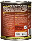 POR-15 45108 Clear Rust Preventive Coating - 1 pint