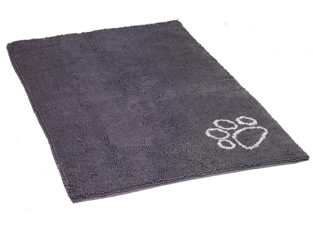 Nobby Schmutzfangmatte Dry & CLEAN