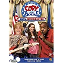 Cory in the House - Newt & Improved Edition
