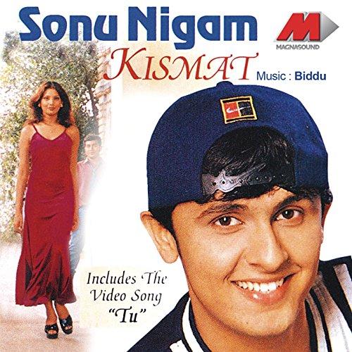 Download this Album - Sonu Nigam by Sonu Nigam on Amazon