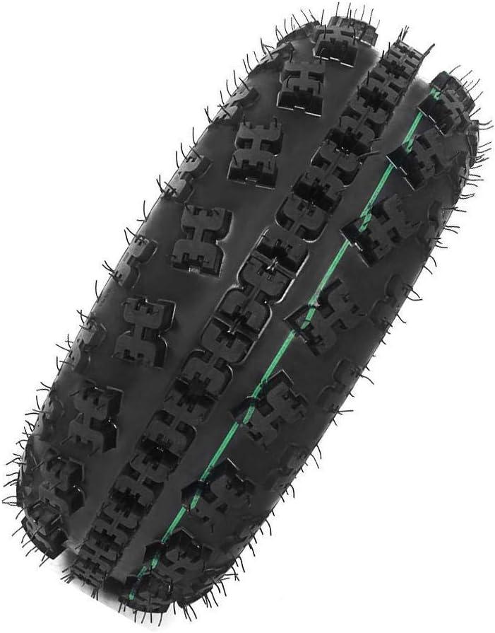 SUNROAD 21 One 21X7-10 21x7x10 Sport ATV Tires 4PR Tubeless