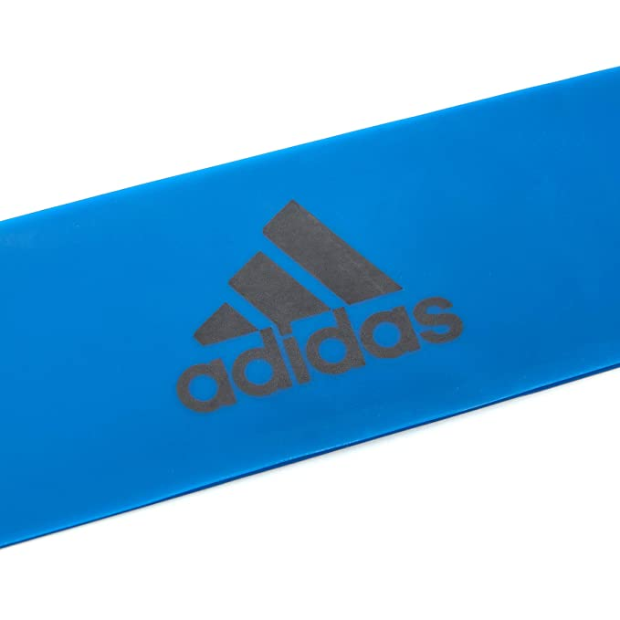 Amazon.com : adidas Mini Bands : Sports & Outdoors