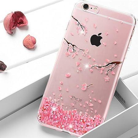 surakey coque iphone 7 plus
