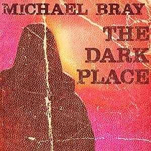 The Dark Place Audiobook